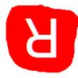 楽天のロゴ