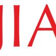 ジャパンインベストメントアドバイザーのロゴ