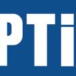 オプティム(OPTiM)