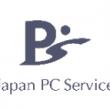 日本PCサービス
