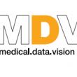 メディカル・データ・ビジョン