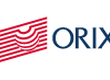 オリックスのロゴ