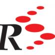 RS Technologiesのロゴ